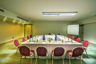 Hotel Seagull Beach Resort Konferenzraum