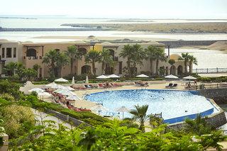 Hotel The Cove Rotana Resort Pool