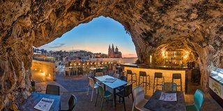 Hotel Pergola Hotel & Spa Bar