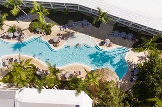 Hotel Impressive Resort & Spa Pool