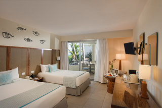 Hotel Impressive Resort & Spa Wohnbeispiel