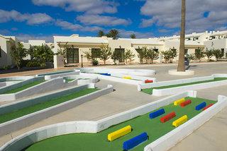 Hotel Santa Rosa Sport und Freizeit