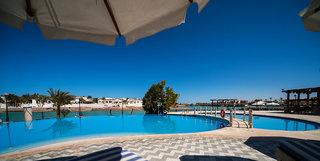 Hotel Sultan Bey Pool