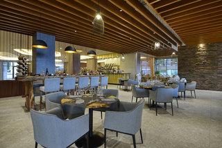 Hotel Grifid Hotel Vistamar Bar