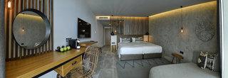 Hotel Grifid Hotel Vistamar Wohnbeispiel
