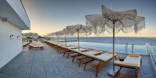 Hotel Grifid Hotel Vistamar Pool