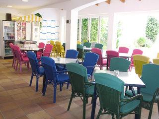 Hotel Bellavista & Spa Terasse
