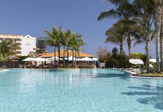 Hotel Porto Mare Hotel Pool