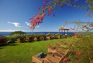 Hotel Porto Mare Hotel Garten