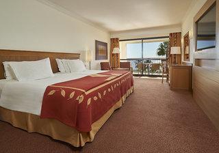 Hotel Porto Mare Hotel Wohnbeispiel