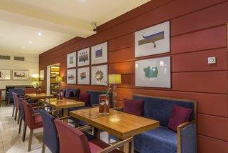 Hotel K+K Hotel Maria Theresia Bar