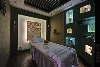 Hotel Grandeur Wellness