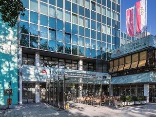 Hotel Austria Trend Schillerpark