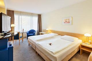Hotel Austria Trend Schillerpark Wohnbeispiel