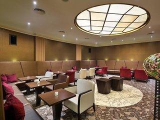 Hotel Austria Trend Schillerpark Bar