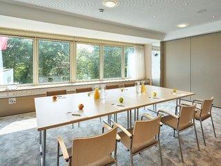 Hotel Austria Trend Schillerpark Konferenzraum