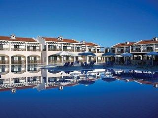 Hotel Roda Beach Resort & Spa