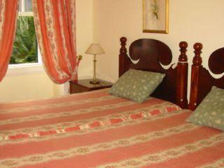 Hotel Casa Da Piedade Wohnbeispiel