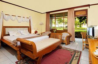 Hotel The Jayakarta Beach Resort, Residence & Spa Wohnbeispiel