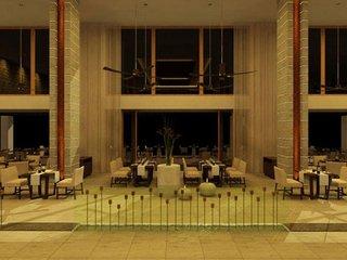 Hotel Anantara Mui Ne Resort & Spa Restaurant