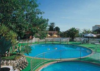 Hotel Allegro Madeira - Erwachsenenhotel Pool