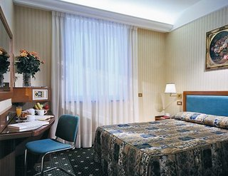 Hotel Hotel Astoria, Sure Hotel Collection by Best Western Wohnbeispiel