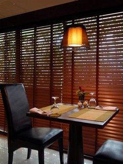 Hotel Abloom Bangkok Restaurant
