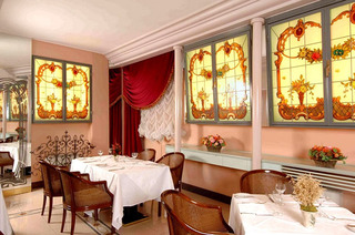 Hotel Hotel Morfeo Milano Restaurant