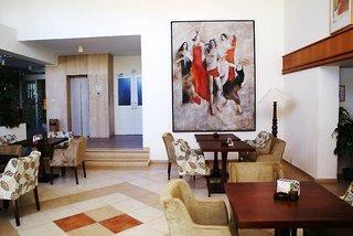 Hotel Anemi Hotel Apartments Bar