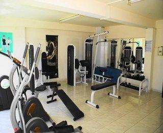Hotel Anemi Hotel Apartments Sport und Freizeit