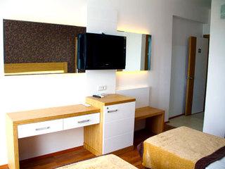 Hotel Eftalia Aytur Wohnbeispiel