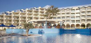 Hotel Atrium Platinum Luxury Resort & Spa Außenaufnahme
