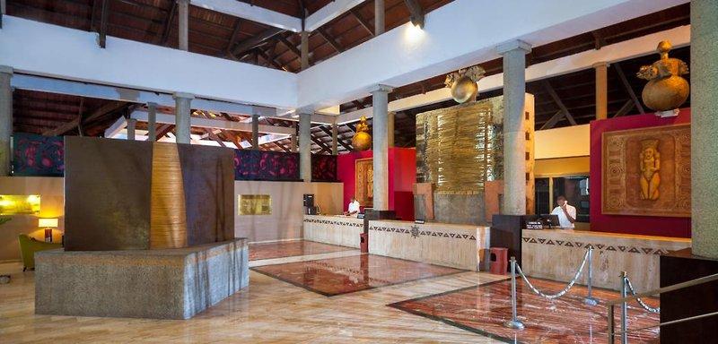 Grand Bavaro Princess All Suites Resort,Spa & Casino