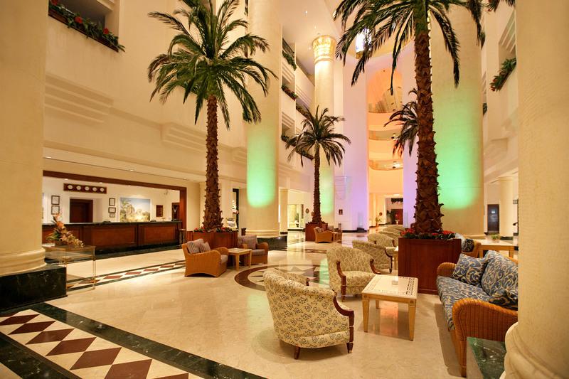 Asteria Hotel Fantasia