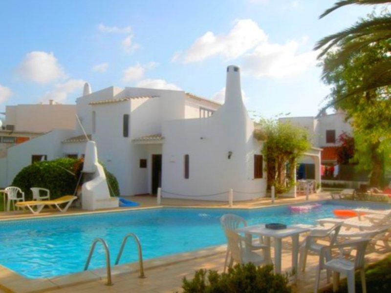 Zwei Wochen an der Algarve TOP Deal am 04.10.2017 ✔