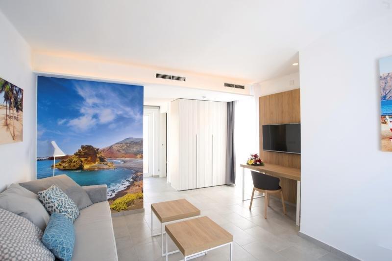 Playa Blanca ab 592 € 4
