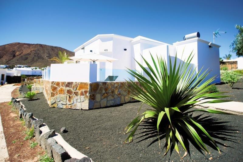 Playa Blanca ab 592 € 2
