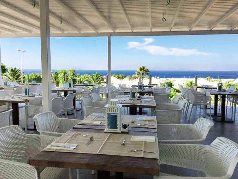 Playa Blanca ab 592 € 1