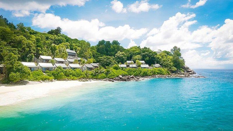 Carana Beach Hotel - 2 Popup navigation