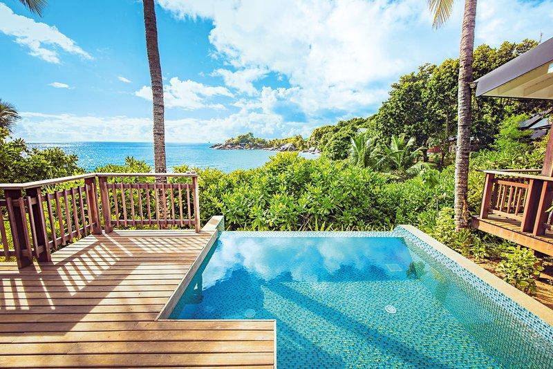 Carana Beach Hotel - 4 Popup navigation