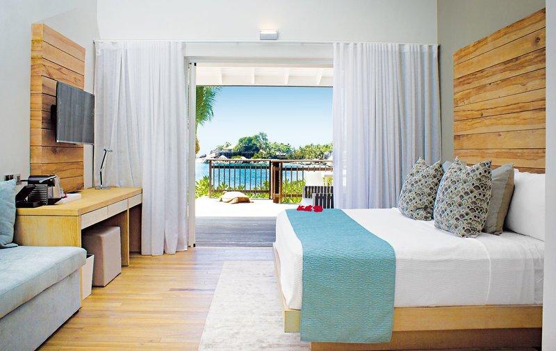Carana Beach Hotel - 5 Popup navigation
