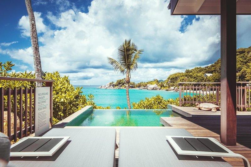 Carana Beach Hotel - 10 Popup navigation