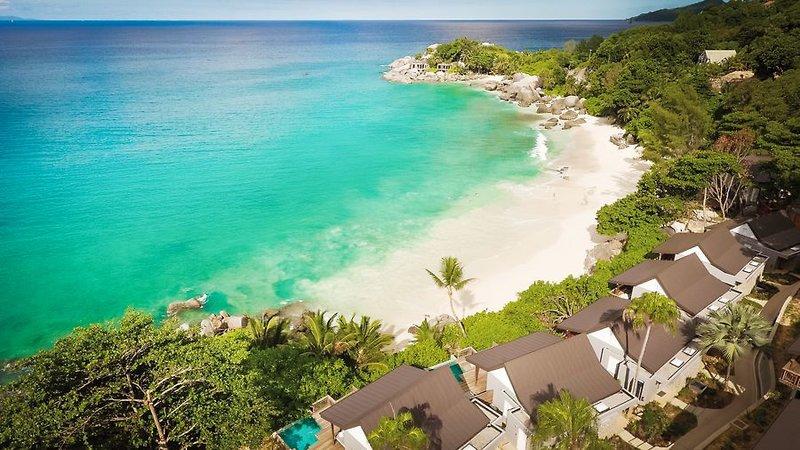 Carana Beach Hotel - 11 Popup navigation