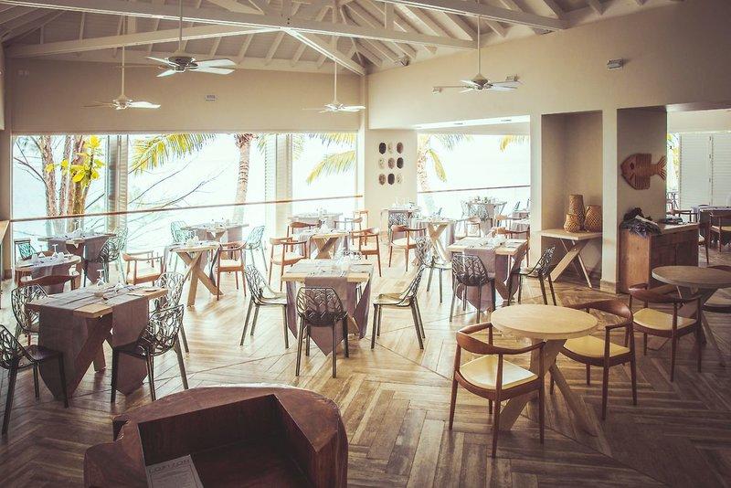 Carana Beach Hotel - 14 Popup navigation