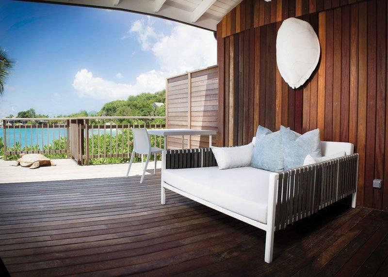 Carana Beach Hotel - 15 Popup navigation