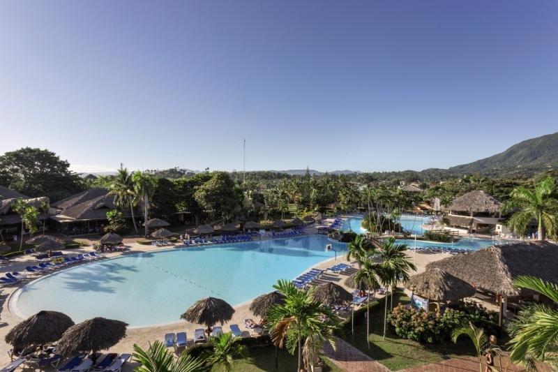 Busrundreise Erlbenis Florida + Badeverlängerung Hotel BeLive Collection Marien