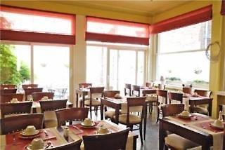 Hans Memling Restaurant