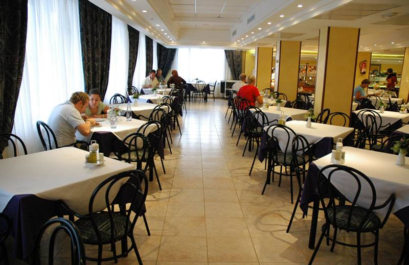 Peymar Restaurant