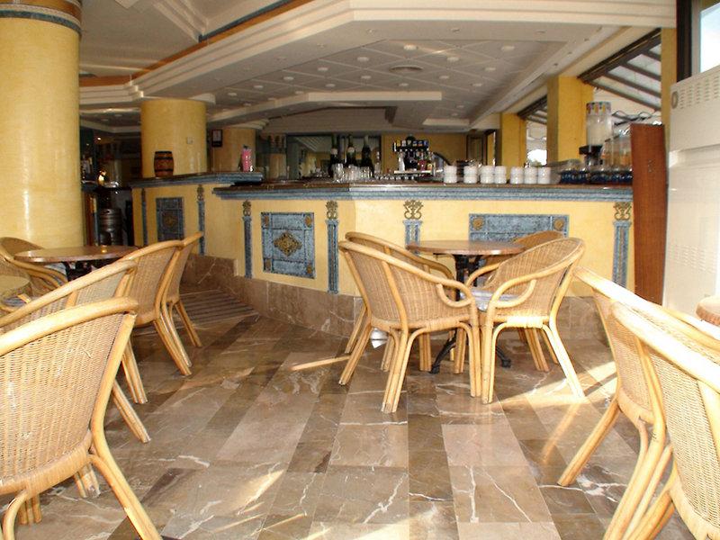Peymar Bar