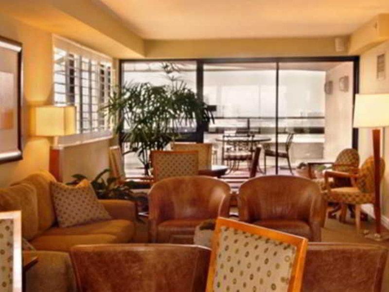 Hotel Irvine Sport und Freizeit